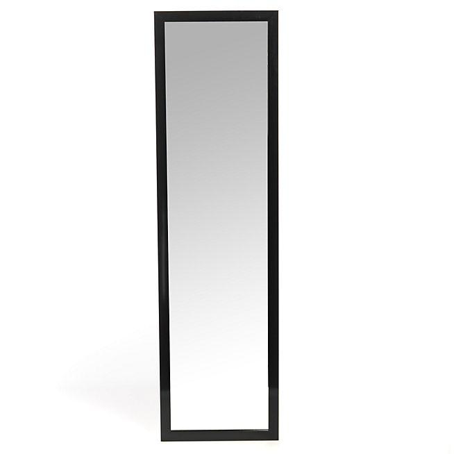 1000 ideas about miroir rectangulaire on pinterest - Miroir rectangulaire noir ...