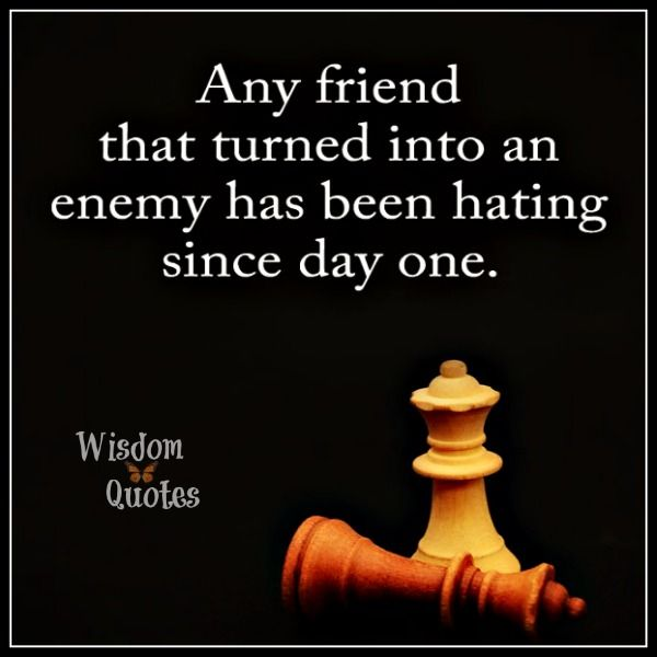 Best Friend Enemy Quotes: 41 Best Friendship Quotes Images On Pinterest