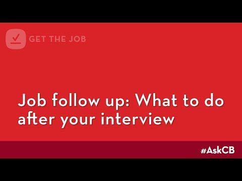 26 best Resume\/Interview Workshop images on Pinterest Interview - interview workshop