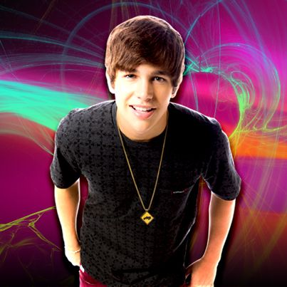 austin mahone meet and greet contest