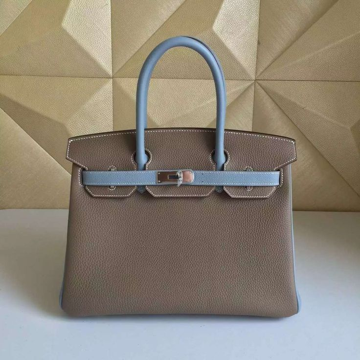 hermès Bag, ID : 43798(FORSALE:a@yybags.com), hermes online handbags, hermes the handbag shop, hermes blue handbags, hermes leather handbags online, hermes vintage bags, hermes online shop deutschland, hermes online handbags, hermes black designer bags, hermes handbags for women, hermes designer handbags cheap, hermes in der n盲he #hermèsBag #hermès #herm膿s
