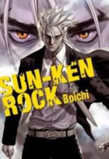 Ken, un chico joven japonés, está enamorado de una joven coreana, Yumin. Él la siguió en Corea y quiere convertirse en un policía como ella. Pero entonces, se encuentra a la cabeza de una banda local. ¿Qué pasará con Ken?
