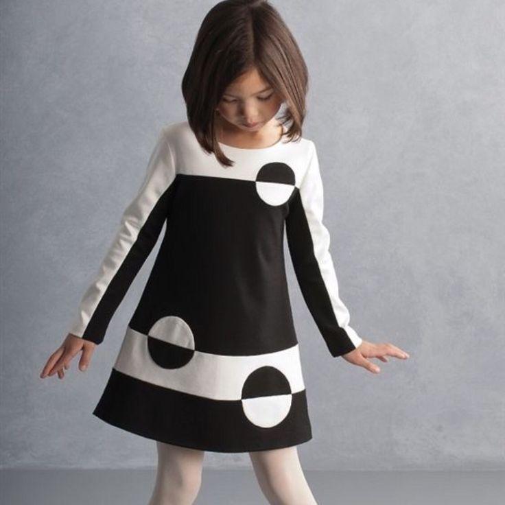 Kids fashion. #kidsfashion #childrenfashion #cute #dress #fashion #join #fashje