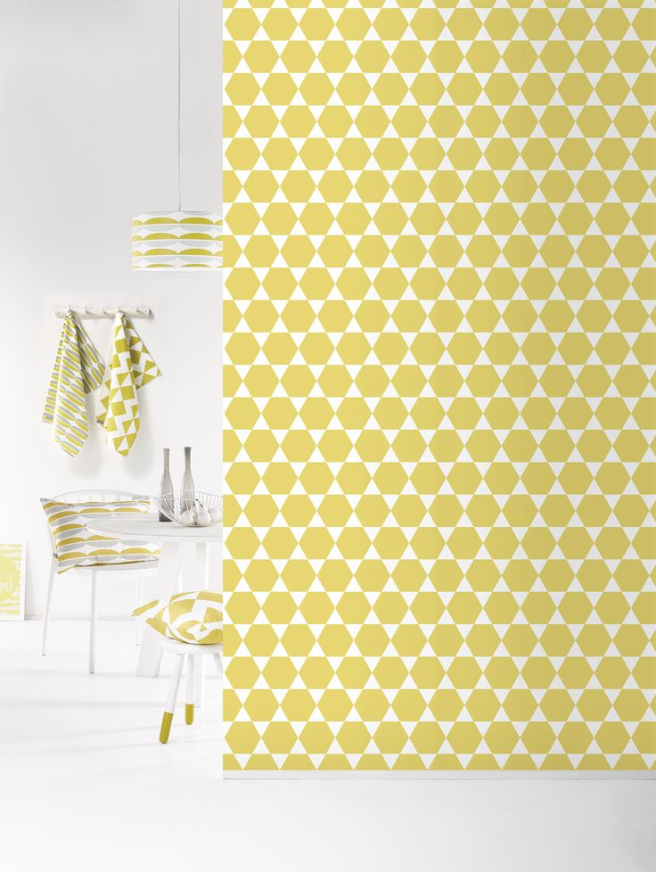 Roomblush wallpaper 'collection sparkling'