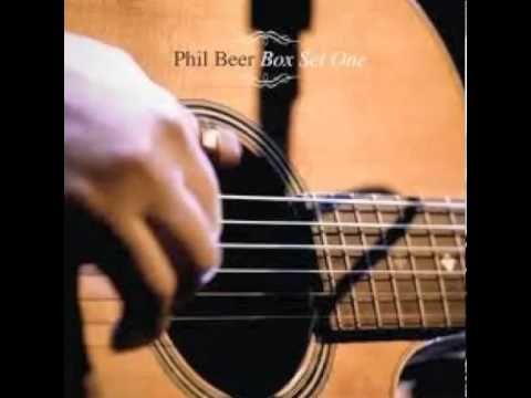 Sit You Down - Mike Oldfield & Phil Beer