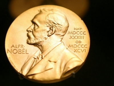 Poland has more than 15 Nobel prize laureates, of these 4 were for Peace prizes and 5 in Literature.