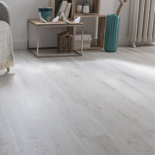 19 best gerflor images on pinterest | adhesive, merlin and senso