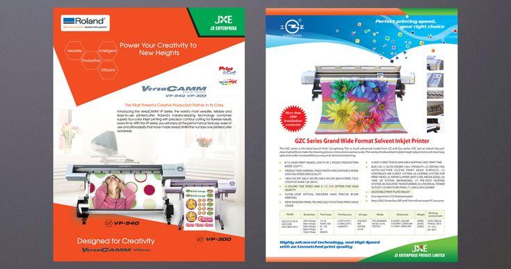 Flyer Design Hyderabad Flyer Printing Hyderabad Flyer Design And