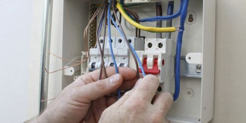 It is important for you to before you start your search, it is necessary for you to evaluate your constructional project and determine your budget. Your specified budget will surely have a deep impact on what type of professional electrician in Paddock wood you will be able to afford for your concerned electrical issues.