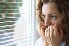 O Que É Síndrome do Pânico – Causas, Sintomas e Tratamento