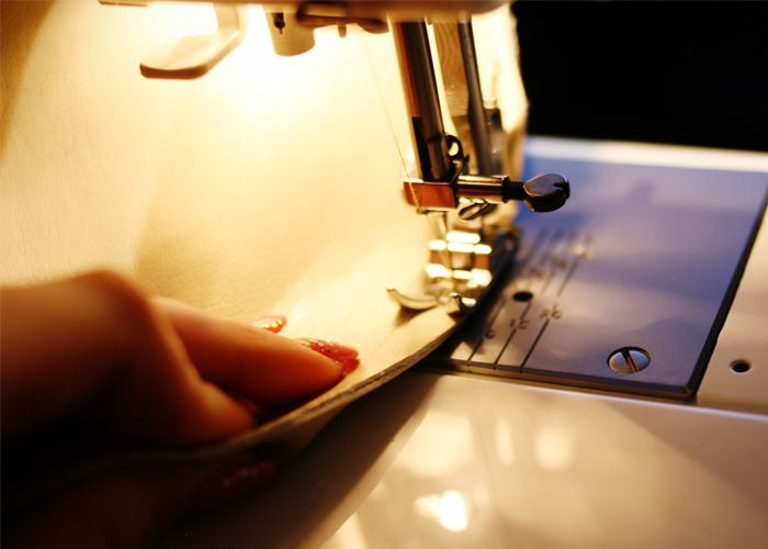 A DIY and Fashion blog