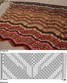 102 best missoni images on pinterest knit patterns knitting 05 knitting chartsknitting stitchesknit patternsstitch patternsmissoniknit dt1010fo