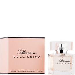 Blumarine Bellissima EDP 30ml bei BIPA