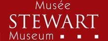Musée Stewart - Montréal