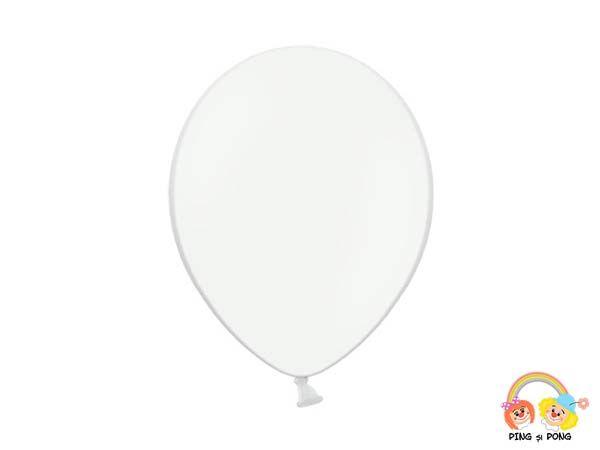 Baloane | Ping si Pong