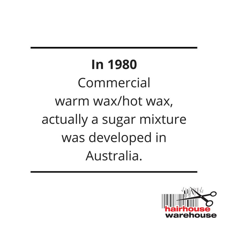 "#DIDYOUKNOW: the first ""waxing"" was developed by ancient Egyptians and called it Sugaring #beautyfacts - https://www.hairhousewarehouse.co.za/hair/hair-removal/beautypro-wooden-leg-spatula"
