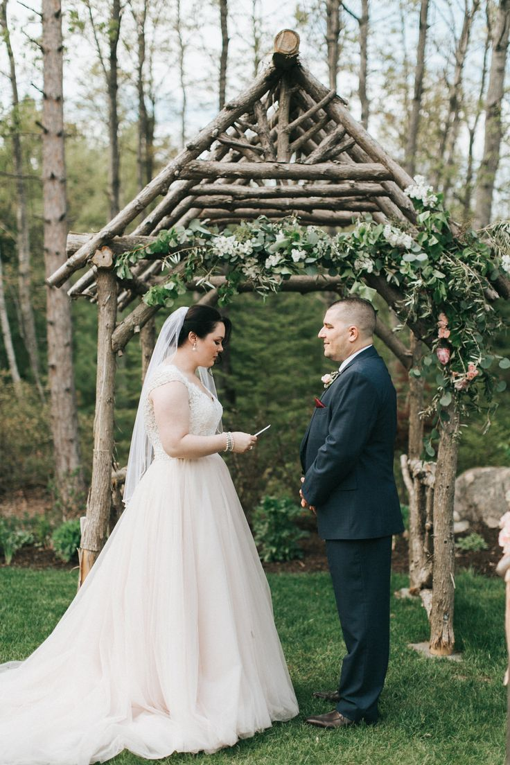 Places to Elope in Maine A Sweet Start blog posts