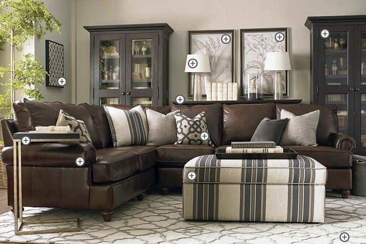16 Best Bassett Furniture Products Images On Pinterest
