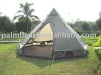 Tipi tenda, tenda campana, tipi tenda di campeggio, tipi a forma di tenda familiare - ID del prodotto : 266798747 - m.italian.alibaba.com