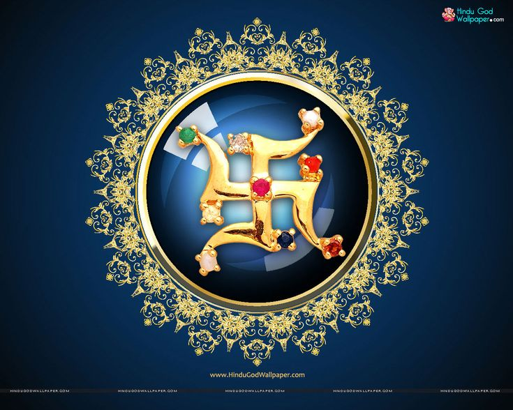 ganesh 3d wallpapers for pc