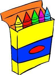 Kindergarten Today: Ανάγνωση και γραφή στο νηπιαγωγείο