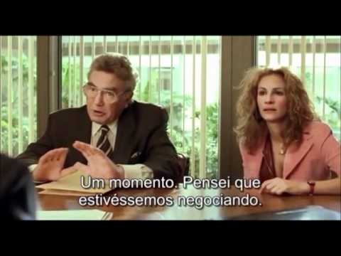 sociology theories erin brockovich In the film erin brockovich, several different social theories can be related to the  storyline of the film although different, theories from karl marx,.