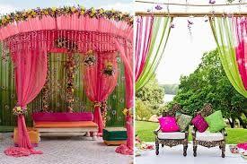 Resultado de imagen para decoracion hindu indu casa - Decoracion indu ...
