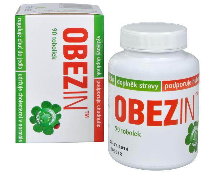 http://www.prozdravi.cz/obezin-90-tob.html
