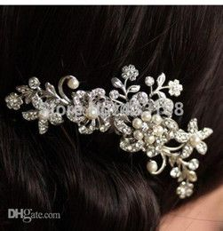 Cheap Wholesale Hair Clips - Buy Cheap Hair Clips from Best Hair Clips Wholesalers | DHgate.com - Page 2