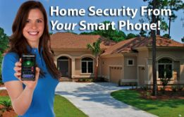 BG Technologies – The Woodlands Security Systems #burglar #alarm, #surveillance #camera, #home #security #alarm, #security #cameras #systems, #home #security #monitoring, #home #theater, #automation http://maine.remmont.com/bg-technologies-the-woodlands-security-systems-burglar-alarm-surveillance-camera-home-security-alarm-security-cameras-systems-home-security-monitoring-home-theater-automation/  # Security Systems, Camera Systems, 24 Hour Monitoring 832-579-1515 BG Technologies has been…