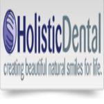 We provide our patients with a new smile with the best in class innovation through porcelain veneers at a sensible rate.
