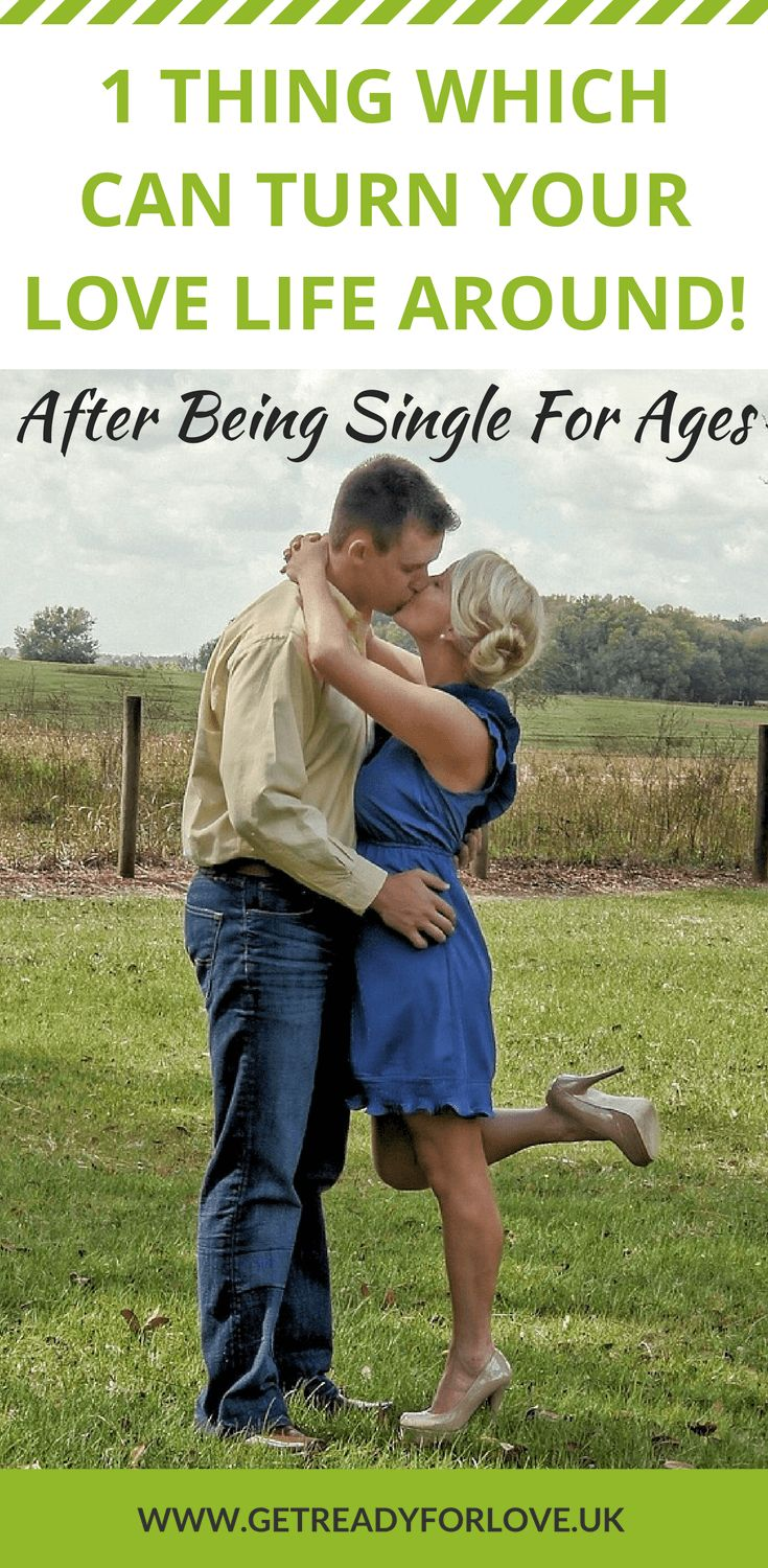 After years of dating, chasing relationships with the determination of a bull and trying too hard to find The One, I stopped fixing my love life. If you are stuck on the dating treadmill and you keep struggling to find the right guy read this article and change your approach. tired of being single, how to find love, how to attract a guy, dating advice for women over 30, dating advice for women over 40, dating tips