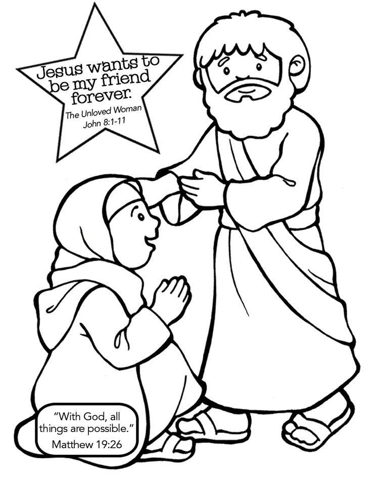 124 best Bible: NT Jesus Healed images on Pinterest