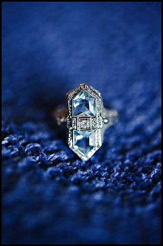 Most Expensive Jewelry Most Expensive And Blue Diamond