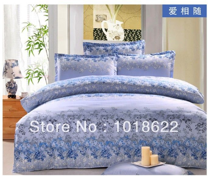 Текстиль для дома, Сплошной цвет Печатный Коралловый флис одеяла на кровати, постельное белье, одеяло ватки, 4 размер, 8 Цвет для выбора.