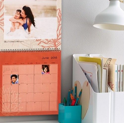 Shutterfly: Free custom photo calendar (just pay shipping)  Shutterfly is offering a FREE Photo Calendar right now. Just create your custom calendar, go to checkout and use coupon code SUMMERPLANS. You'll just pay shipping — which will be around $5.99.