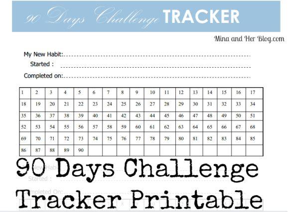 sfida-90-giorni
