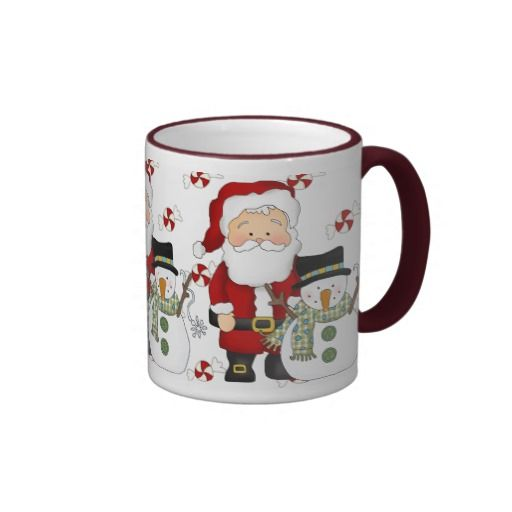 51 best images about cool coffee cup mugs on pinterest for Best coffee cup design
