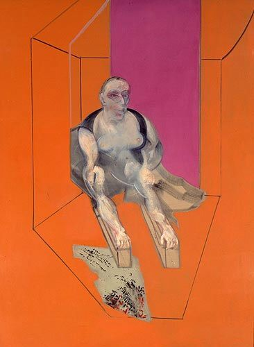 francis bacon | Francis Bacon | Wigwam blog