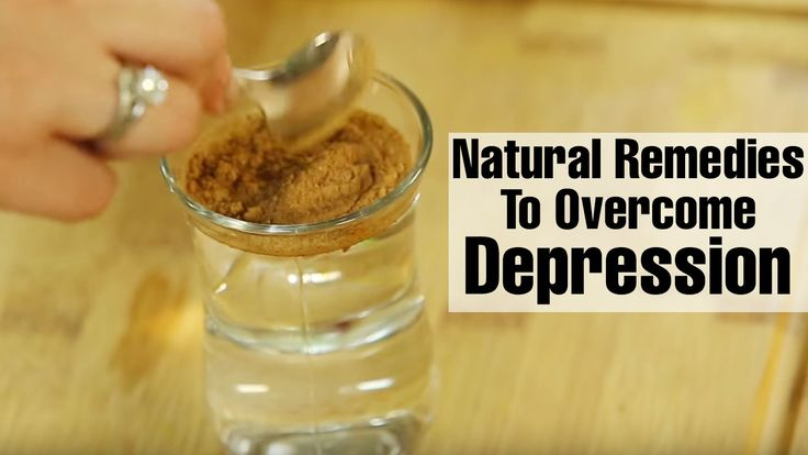 2 Simple Natural Remedies To TREAT SIGNS OF DEPRESSION -   WATCH VIDEO HERE -> http://bestdepression.solutions/2-simple-natural-remedies-to-treat-signs-of-depression/      *** how to depression treatment ***  LEARN how to TREAT DEPRESSION with home remedies. If you like this video, don't forget to thumbs up and comment below.  Home remedy for treating depression is like having a magic wand in your hands. Depression can be a difficult and an extremely hard...