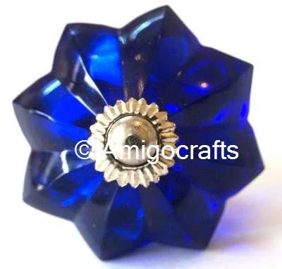 http://www.amigocrafts.com/ProductDetail.aspx?m=0&c=9&sc=0&q=392&tag=Dark%20Blue%20Melon%20Glass%20Knob
