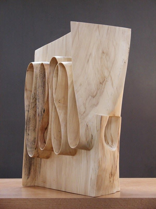 Images about sculture legno carved wood on