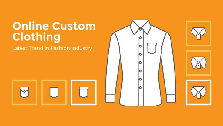 15 best images about custom tailoring platform stitch on for Best custom made dress shirts online