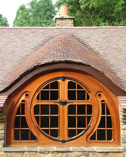 Hobbit House, West Chester, PA