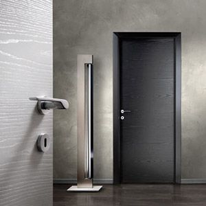 25 best puertas lacadas images on pinterest blog glass - Brico valera ...