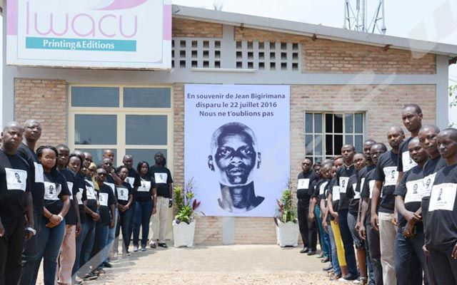 Where are Burundi's missing witnesses to crimes against humanity?  http://www.irinnews.org/news/2017/11/16/where-are-burundi-s-missing-witnesses-crimes-against-humanity