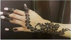 Image result for sudanese henna 2015
