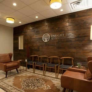 Discover 3 Best Practices For Medical And Dental Office Waiting Room Design