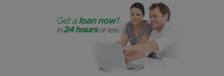 Cash loans 4u