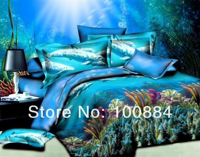 33 best images about ocean bed bedding on pinterest for Ocean bed meaning